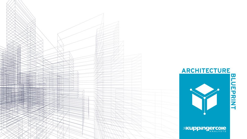 Architecture_Blueprint